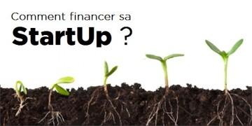 financement-startUp