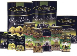 gamme-olives-cartier