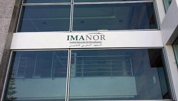imanor1