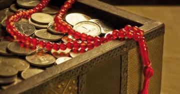 islamic_finance_jan2014