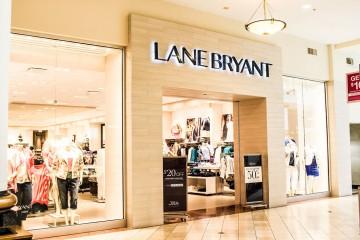 lane_bryant_grand_opening-1_0