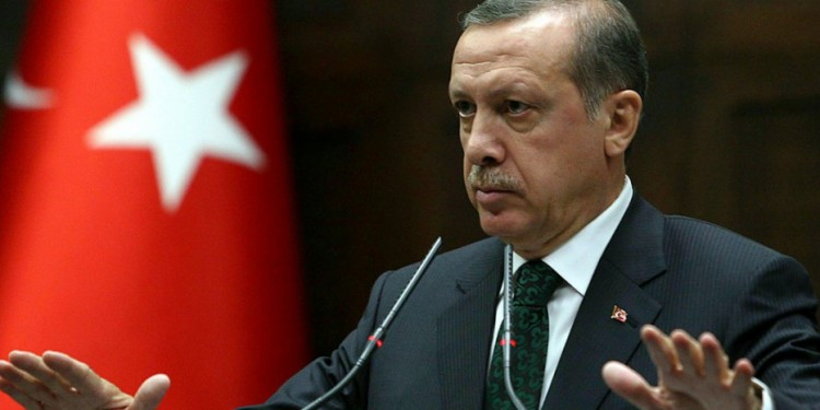 TURKEY-UNREST-POLITICS-ERDOGAN