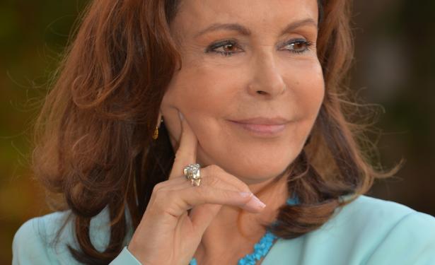 Fathïa BENNIS, Présidente de MAROCLEAR