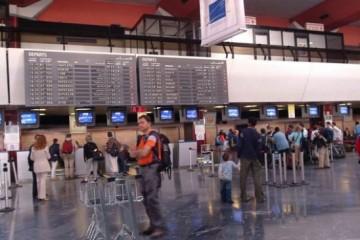 ONDA-aeroport-680x365_c