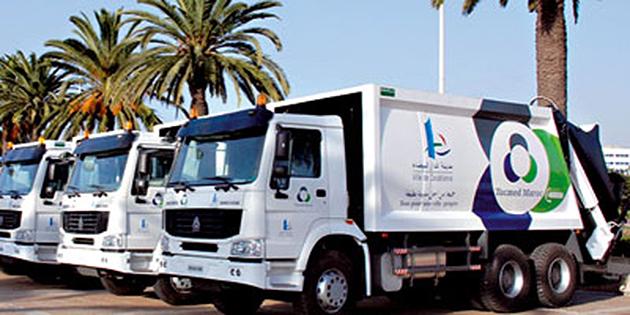 TECMED-Casablanca-2014-02-20