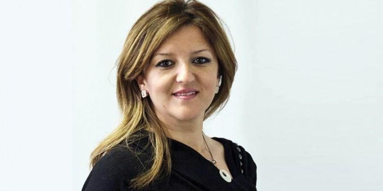 Lamiae-Benmakhlouf-