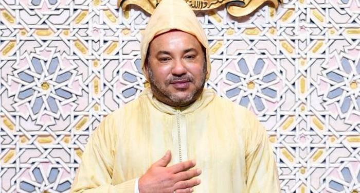 Mohamed-VI-au-parlement-4