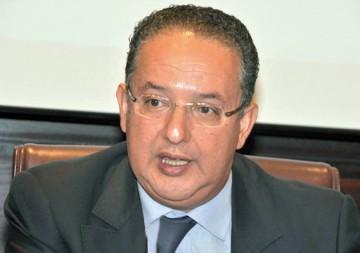 Zouhair Bennani, PDG du groupe Label'Vie