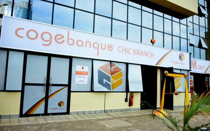 Attijariwafa Bank prend la majorité des actions d'une banque rwandaise