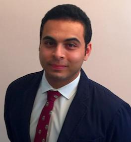 Karim Hazzaz Directeur Général SOSinternship