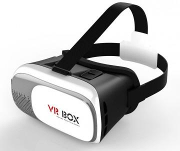 vr-box-lunettes-de-vision-realite-virtuelle-3d