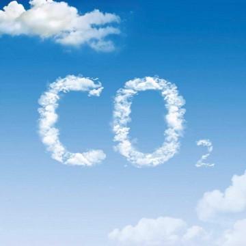 11_carbon-tax-2