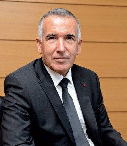 Ahmed-Nakkouch,-PDG-de-Nareva-Holding