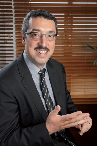 Anouar-Benazzouz-DG-ADM