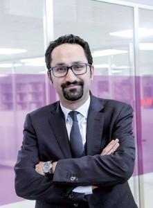 Mohamed-BEN-OUDA---CEO-SNTL-Group