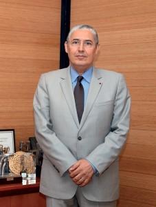 Mohamed-El-Kettani,-PDG-du-groupe-AttijariwafaBank
