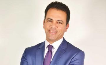 Mokhliss Habti Idrissi, Directeur des investissements Afric Invest