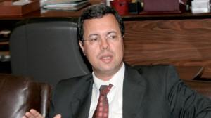 abdellatif-zaghnoun-2923-2013-05-06