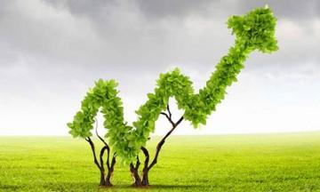 croissance verte agriculture