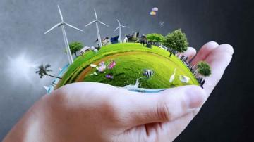 planete-ecologie