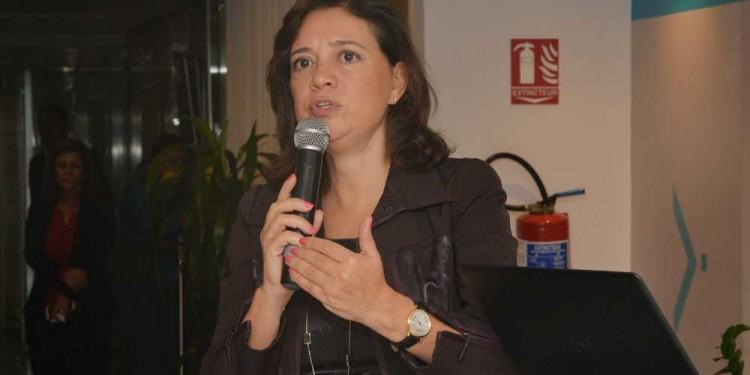 Mobilité durable/Casablanca : Le chemin directeur de stationnement sera adopté en février