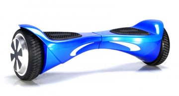 Hoverboard_price