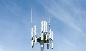 antenne4G
