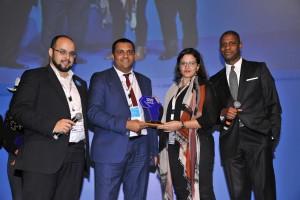Moroccan Digital Awards : Les gagnants connus