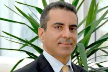 Hassan Ouriaghli, PDG de la SNI