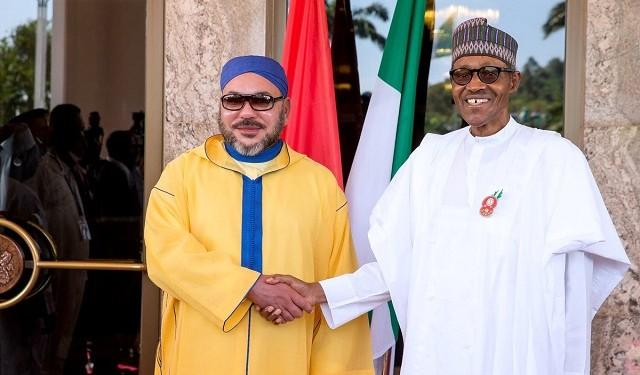 maroc nigeria   3