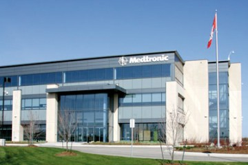 medtronic-canada