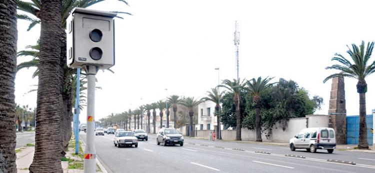 radars-maroc
