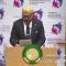 Discours du Roi Mohammed VI à l'UA, Addis-Abeba.