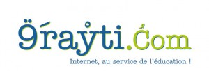 9rayti-com