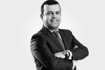 Abdelmalek Benabdeljalil, Directeur BMCE Capital Markets