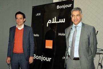 Alain-GROLEAU----Brahim-Sbai-(1)