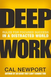 Deep-work.-Cal-Newport-