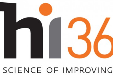 FHI-360-logo_horizontal_0
