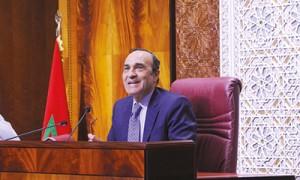 Habibe--El-Malki---Parlement-010