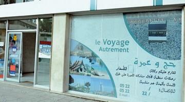 Haj-les-agences-de-voyages-2015-03-16