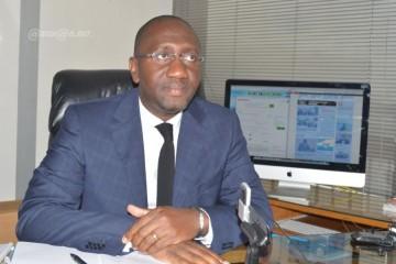 Souleymane Diarrassouba