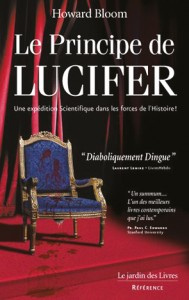 Principe-Lucifer-de-Howard-Bloom