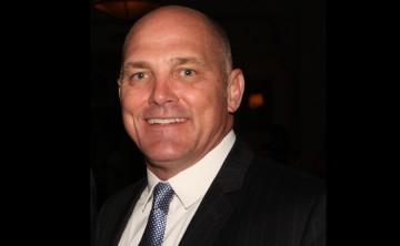 Scott Lundahl, nouveau directeur général chez Mazagan Beach