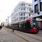 Tramway Casablanca 2
