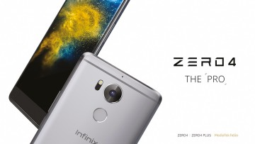 ZERO-4-THE-PRO