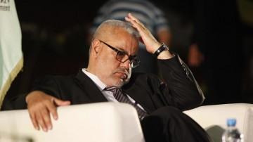 @Actu-maroc.ma