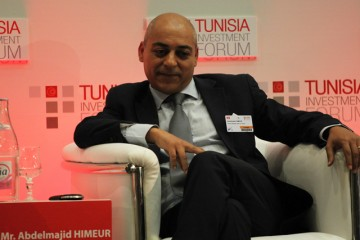 Abdelmajid Himeur