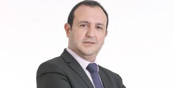 Ahmed Khalil, PDG de Dell Maroc
