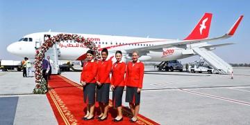 Air Arabia 1