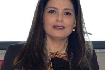 Amina Figuigui ONP